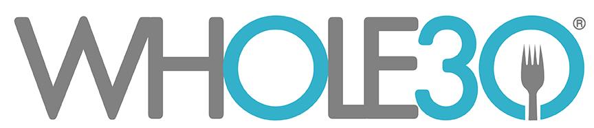 Final Whole30 Logo 72 DPI